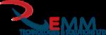 Remmtech_logo_main